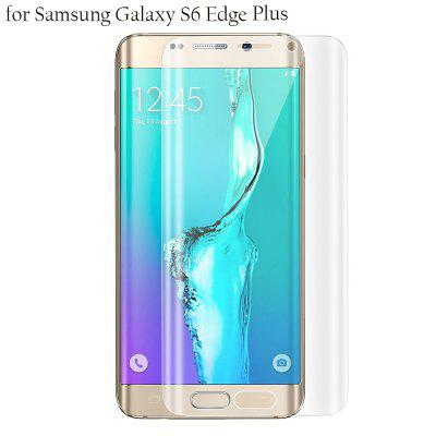 ENKAY Hat Prince Screen Protective Film for Samsung Galaxy S6 Edge Plus