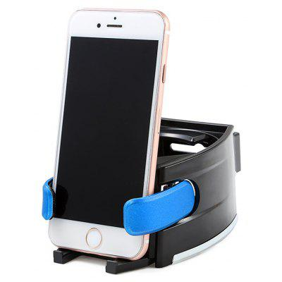 AX - A8 Car Vent Phone Stand Drink Bracket