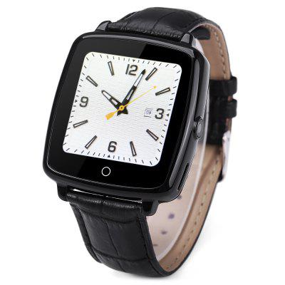 U Watch U11C Smartwatch Phone