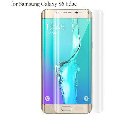 ENKAY Hat Prince Screen Protective Film for Samsung Galaxy S6 Edge