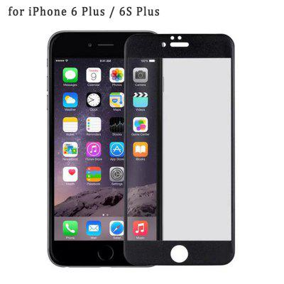 ASLING Tempered Glass Protective Screen Film for iPhone 6 Plus / 6S Plus