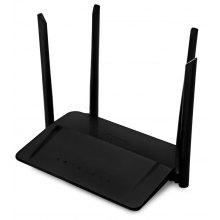 D - Link DIR - 822 1200Mbps Wireless Router