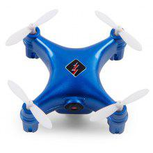 Wltoys Q343 Tiny Quadcopter - RTF