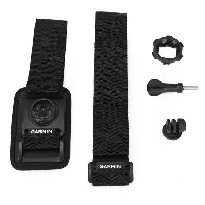 Original Garmin Wrist Bracket Accessory Kit