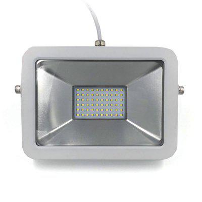 Uniting 30W 3000LM 60 SMD2835 LED Flood Lamp