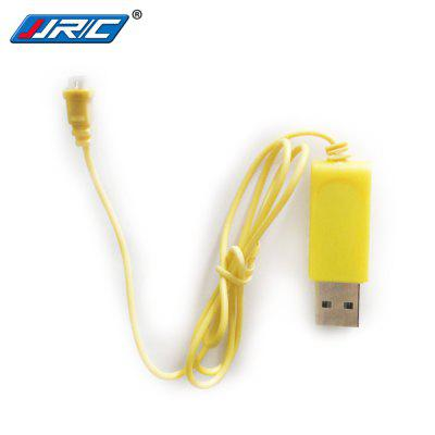 Original JJRC USB Charging Cable for H30C H30CH