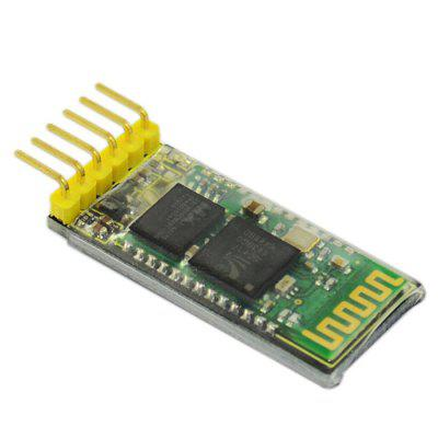 Keyestudio Bluetooth Module Serial Wireless Data Transceiver for Arduino Lovers