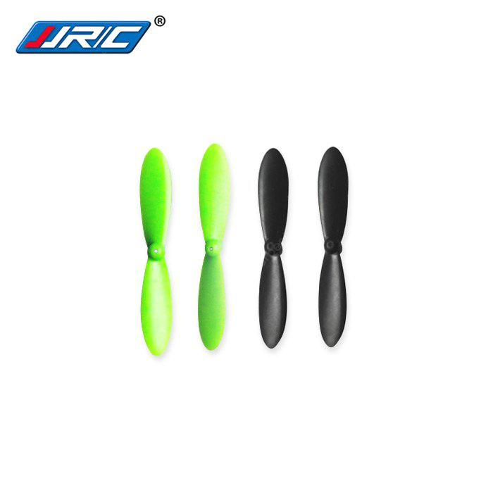 Original JJRC Propeller RC Quadcopter Accessory