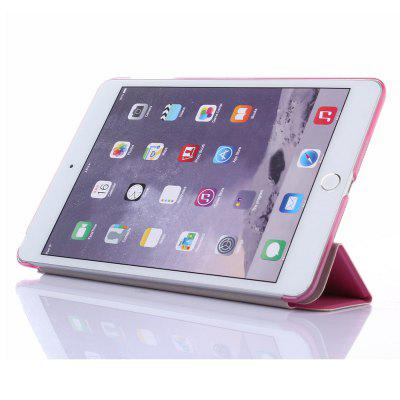 ASLING PC Cover Back Case for iPad Mini Mini2 Mini3  цена