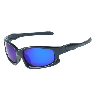 9003P5 Polarized Sunglasses Sport Goggles