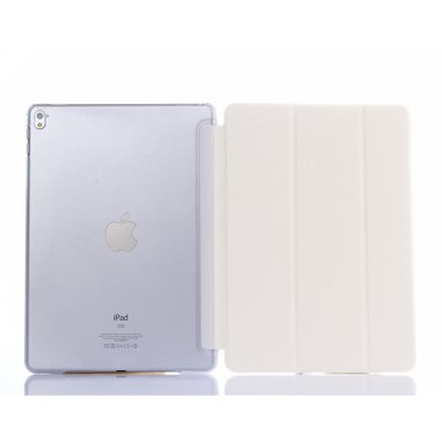 ASLING Protective Full Cover Case for iPad Air 2