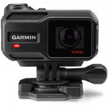 Garmin Virb XE Waterproof WiFi 12MP 1440P Action Sport Camera