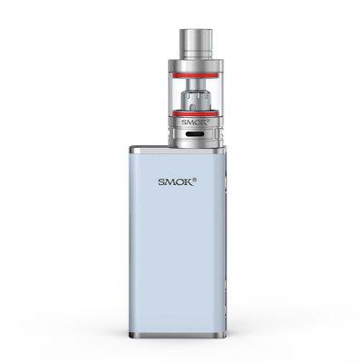 Original Smok R40 TC Mod Kit