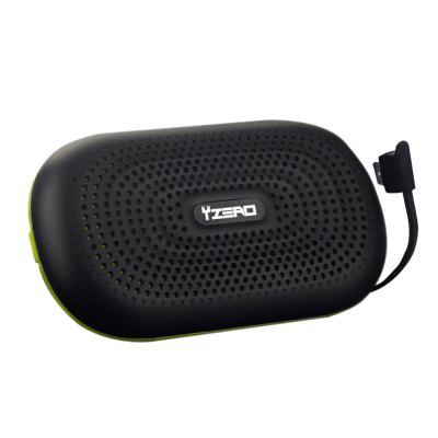 YZERO B850 Wireless Bluetooth Loud Speaker Subwoofer