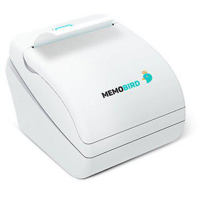 MEMOBIRD Photo Thermal Printer