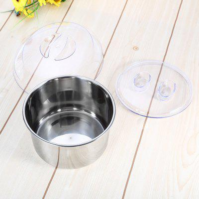 Yoice MC - 1011 Electric DIY Yogurt Maker от GearBest.com INT