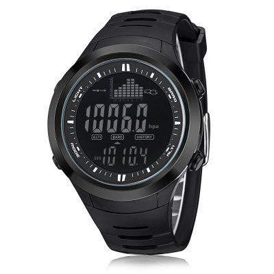Spovan SPV709 Multifunctional Fishing Watch