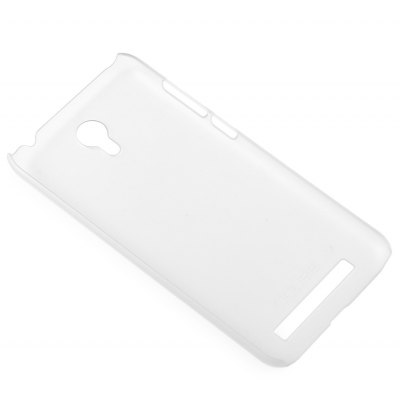 Protective Plastic Back Case for UMI Touch
