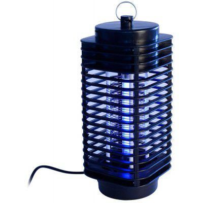 Electric Photocatalyst Mosquito Killer Lamp