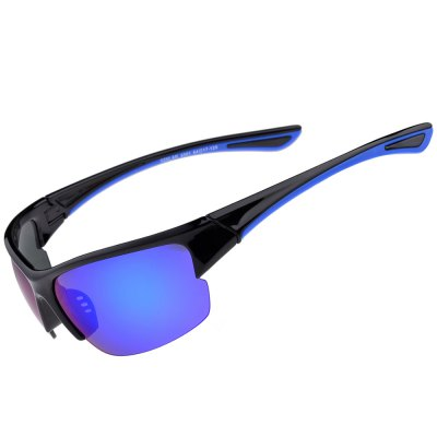6500C1 Unisex Cycling Hiking Goggles Stylish Sport SunglassesCycling Sunglasses<br>6500C1 Unisex Cycling Hiking Goggles Stylish Sport Sunglasses<br><br>Lens height: 4.5 cm<br>Lens width: 6.4 cm<br>Nose bridge width: 1.7 cm<br>Package Contents: 1 x Glasses, 1 x Glasses Box, 1 x Lens Clean Cloth<br>Package Size(L x W x H): 15.50 x 6.00 x 5.00 cm / 6.1 x 2.36 x 1.97 inches<br>Package weight: 0.095 kg<br>Product Size(L x W x H): 13.20 x 4.50 x 4.00 cm / 5.2 x 1.77 x 1.57 inches<br>Product weight: 0.025 kg