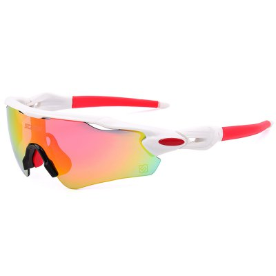 6208C2 Creative Sunglasses Unisex Cycling Goggles