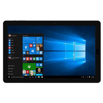 Producto Reacondicionado CHUWI HiBook Pro 2 en 1 Ultrabook Tablet PC