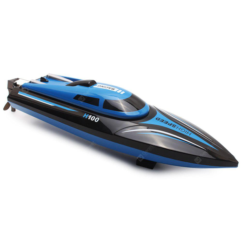 Bons Plans Gearbest Amazon - Skytech H100 RC Racing Boat