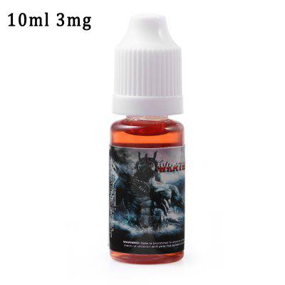 LEMONIC Wrath Of Odin E-liquid