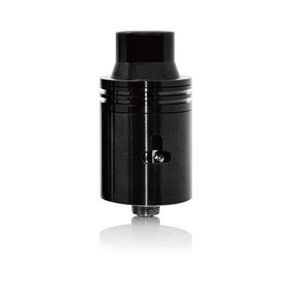 Ehpro Model T RDA Atomizer