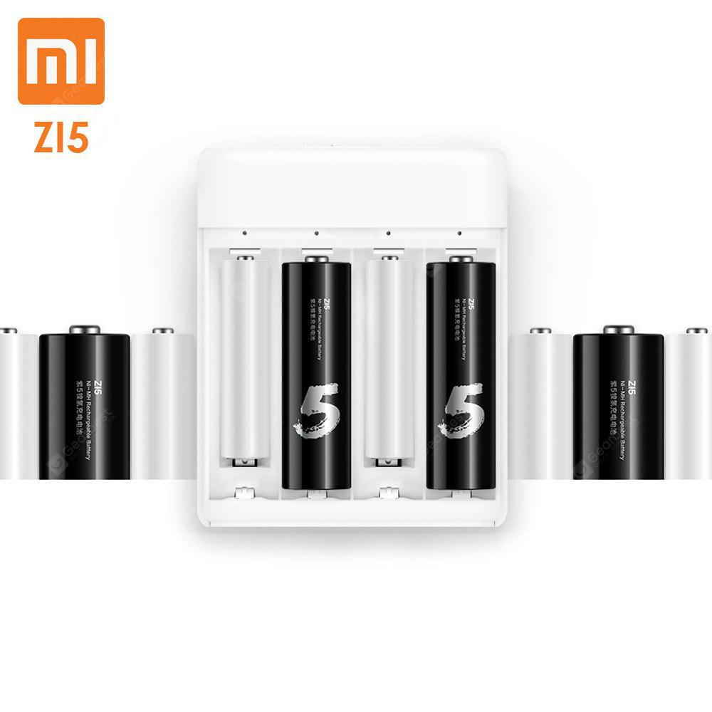 Xiaomi USB Batterie Charger
