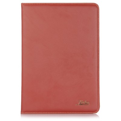 ASLING PU Leather Protective Case for iPad Mini 2 / 3 / 4
