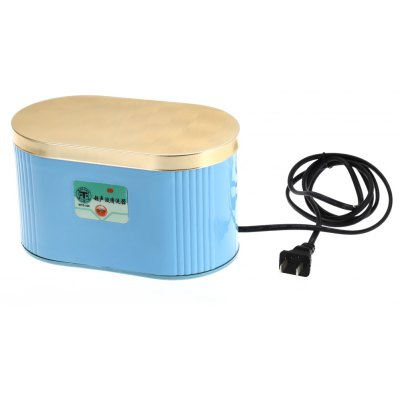 WTS - 328 Ultrasonic Cleaner Professional Washing Equipment