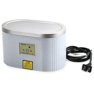 DA - 3A Ultrasonic Cleaner Professional Washing Equipment