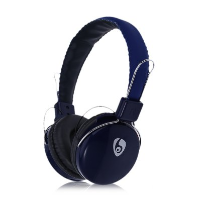 V8 - 2 Bluetooth Cordless Headphones