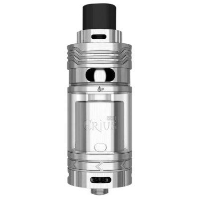 Original 5.8ml OBS Crius Plus RTA Atomizer