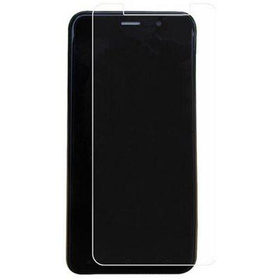Tempered Glass Screen Protector for Cubot Note S