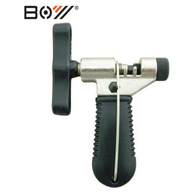 BOY 7024F Bicycle Chain Breaker