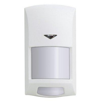 Broadlink S1C - TC IR Motion Sensor