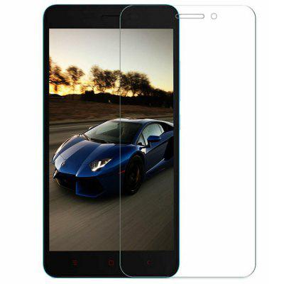 Tempered Glass Screen Protector for Xiaomi Redmi 3A