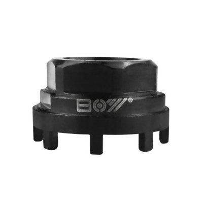 BOY 7013 Eight Legged Axis Removal and Installation Tool
