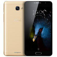 Alcatel Flash Plus 2 4G Phablet