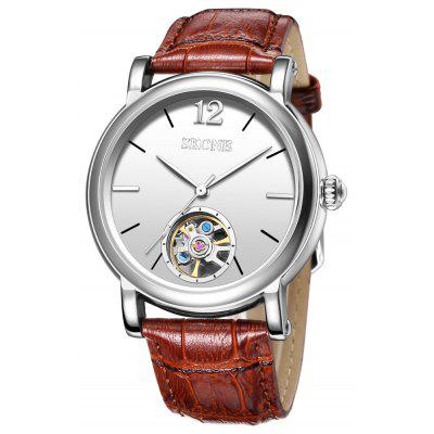 SKONE 1038 Men Automatic Mechanical Watch