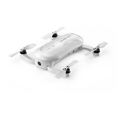 https://www.gearbest.com/rc quadcopters/pp_363447.html?lkid=10415546