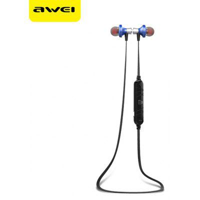AWEI A860BL Auriculares Bluetooth del deporte