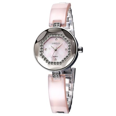 WeiQin 1042 Female Quartz Watch