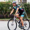 SPAKCT S14C01 / S14T01 Cycling Suit - COLORFUL