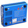 Genuine SKYRC iMAX B6 Mini Balance Charger / Discharger for RC Aeromodelling Battery - BLUE