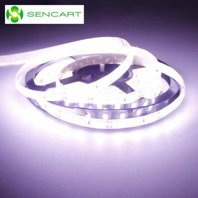 Sencart 5M 5050 LED Rope Light