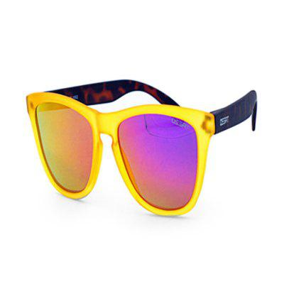 OSSAT MX - 1002 Sunglasses