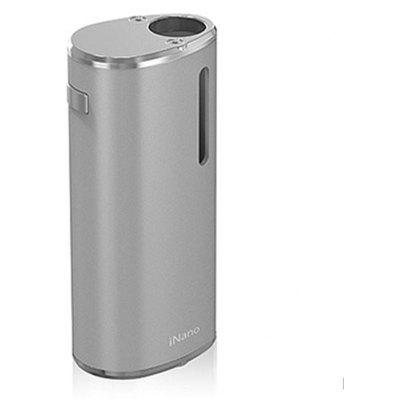 Original Eleaf iNano 650mAh Battery Mod